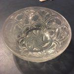 lalique-bowl