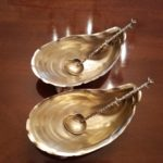 gorham-oyster-dishes